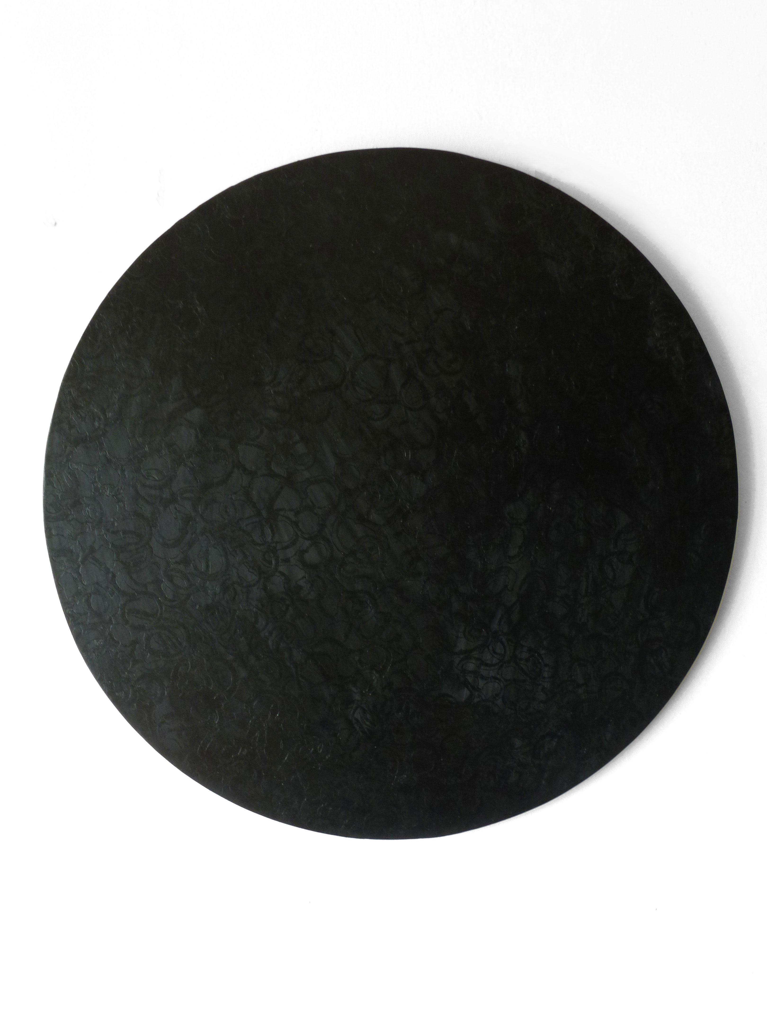 Nel-nero-web